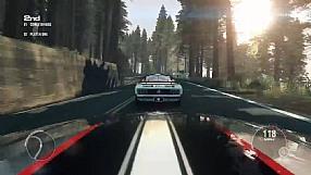 GRID 2 California Gameplay