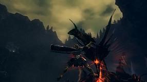 Dark Souls zwiastun na premierę - Prepare to Die Edition
