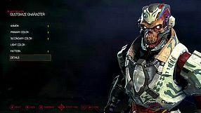 Doom Gorąca jak diabli aktualizacja 6.66