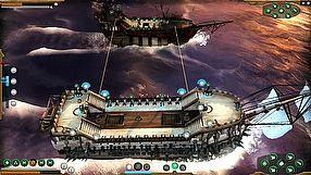Abandon Ship zwiastun wersji z wczesnym dostępem
