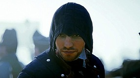 Assassin's Creed: Unity zwiastun na premierę (PL)