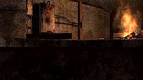 Metro 2033 GC 2006