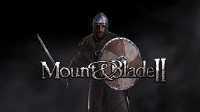Mount & Blade II: Bannerlord teaser