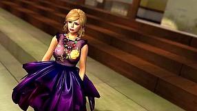 Second Life nowości w grze