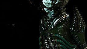 Mass Effect: Andromeda wersja demo już dostępna (PL)