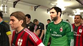 Pro Evolution Soccer 2015 cechy gry (PL)