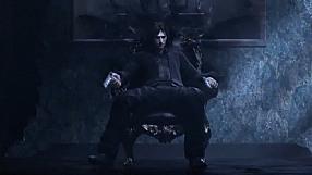The Darkness II zwiastun na premierę