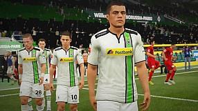 FIFA 16 Wygląd i brzmienie (PL)