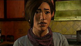 The Walking Dead: The Telltale Series - A New Frontier epizod #4 - Thicker Than Water