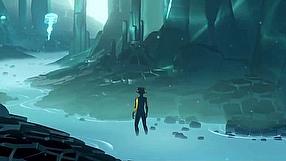 Abzu E3 2014 - trailer