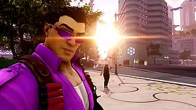 Agents of Mayhem Gat powraca