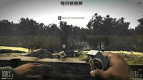Heroes & Generals beta videolog #6 Guderian, Hansen & Irwin