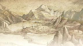 Valley rozszerzony zwiastun fabularny