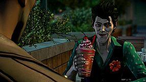 Batman: The Telltale Series - The Enemy Within Zwiastun epizodu #3