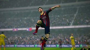 FIFA World zwiastun otwartej bety