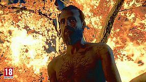 Far Cry: New Dawn zwiastun fabularny (PL)