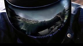 Moto Racer 4 E3 2016 - teaser