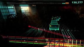 Rocksmith (2011) Rock Hits 60's-70's DLC