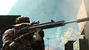 Battlefield 4 Legacy Operations - trailer