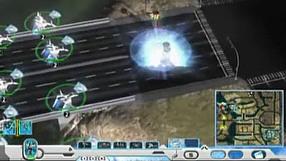 Universe at War: Earth Assault Novus Misja 5 (cz.3)