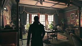 Sherlock Holmes: The Devil's Daughter rozgrywka z komentarzem twórców