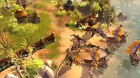 ParaWorld film z gry