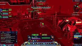 StarCraft II: Wings of Liberty mod StarCraft Universe - zwiastun wersji beta