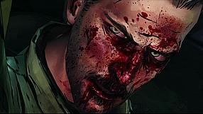 The Walking Dead: Michonne - A Telltale Games Mini-Series epizod #3 - What We Deserve - trailer
