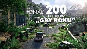 The Last of Us reklama telewizyjna #4 (PL)