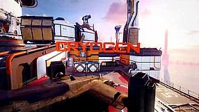 Call of Duty: Black Ops III - Descent zwiastun trybu wieloosobowego