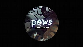 Paws: A Shelter 2 Game trailer
