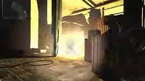S.T.A.L.K.E.R.: Cień Czarnobyla X18 – Questy cz.1