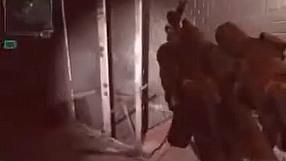 S.T.A.L.K.E.R.: Cień Czarnobyla X18 – Questy cz.2