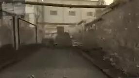 S.T.A.L.K.E.R.: Cień Czarnobyla Jantar - Questy