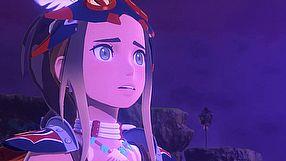 Monster Hunter Stories 2: Wings of Ruin zwiastun premierowy