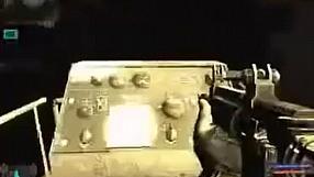 S.T.A.L.K.E.R.: Cień Czarnobyla X16 – Questy