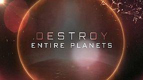 Stellaris: Apocalypse zwiastun na premierę