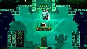 TowerFall: Ascension trailer