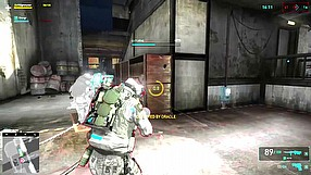 Tom Clancy's Ghost Recon Phantoms nowa mapa i tryb holdout