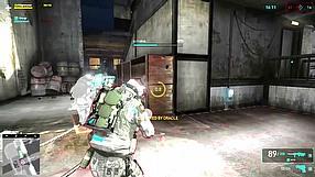 Tom Clancy's Ghost Recon Phantoms nowa mapa i tryb holdout