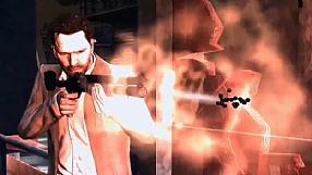 Max Payne 3 kulisy produkcji #5 bullet time (PL)