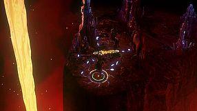 Pathfinder: Wrath of the Righteous zwiastun rozgrywki