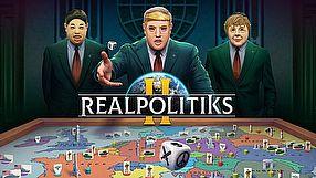 Realpolitiks II zwiastun premierowy