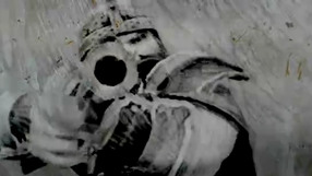 Warhammer Online: Wrath of Heroes Beta