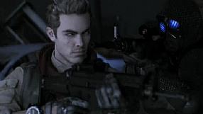 Resident Evil: Operation Raccoon City Triple Impact