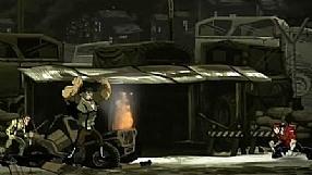 Shank 2 gameplay #1
