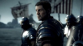 Ryse: Son of Rome Vengeance trailer