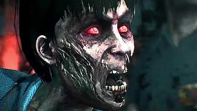 Dead Rising 3 zwiasun na premierę wersji PC