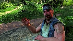 Far Cry 3 edycja deluxe trailer