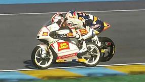 MotoGP 14 zwiastun na premierę